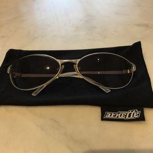 a152d2f788c6 Arnette Accessories